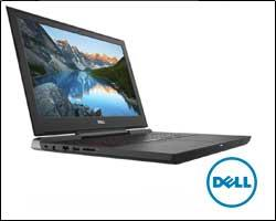 notebook dell g15